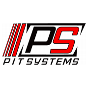 Pit Systems