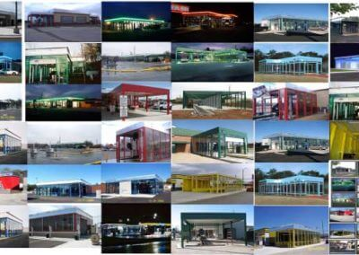 carwash_buildings_for_web-6144245_std-1